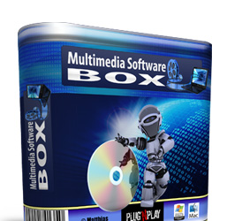 multimedia-software-box